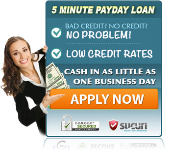 Payday loans in richmond bc image 5